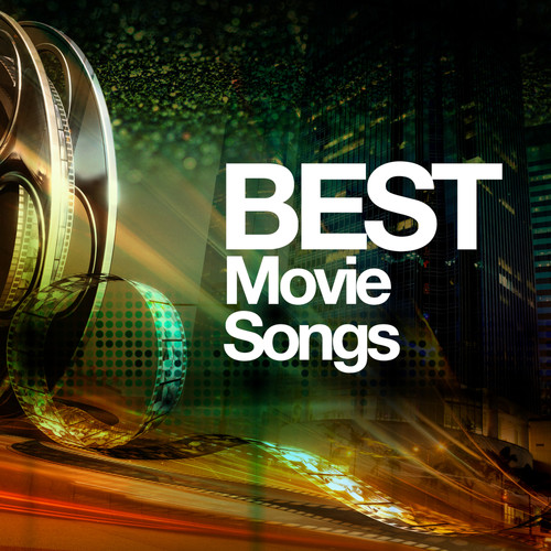"""Various Artists MP3 Track Cups (From """"Pitch Perfect"""")"""