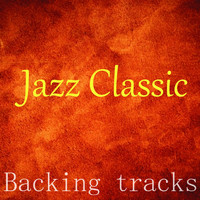 Leopard Powered - Backing Tracks Jazz Classic