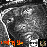 Geoffrey Star - Mr. Geoffrey Star:  Unscripted