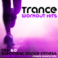 Funky Dragon - Trance Workout Hits - Top 60 Electronic Dance Fitness, Running, BPM, Rave Anthems, Jogging, Walking, Edm