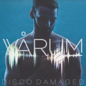 Vårum - Disco Damaged