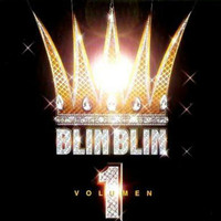 Don Omar - Blin Blin, Vol. 1