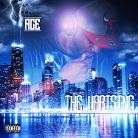 Ace - The Uprising