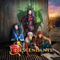 Various Artists - Descendants (Originele Soundtrack)