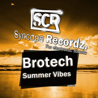Brotech - Summer Vibes