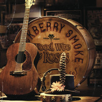 Blackberry Smoke - Wood, Wire & Roses