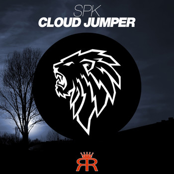 Spk - Cloud Jumper