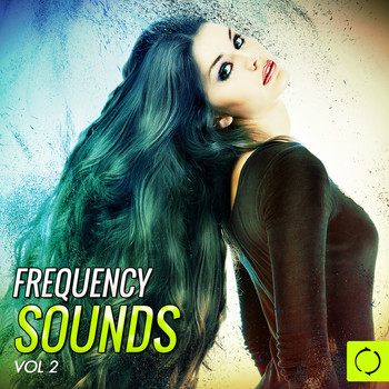 Various Artists - Frequency Sounds, Vol. 2