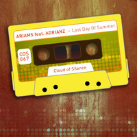 Ariams - Last Day of Summer