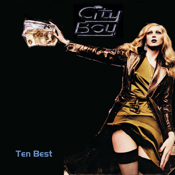 City Boy - Ten Best