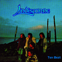 Lindisfarne - Ten Best
