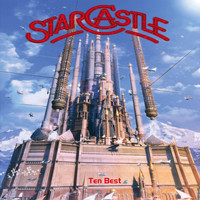 Starcastle - Ten Best