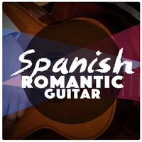 Romantica De La Guitarra|Musica Romantica|Romantic Guitar - Spanish Romantic Guitar