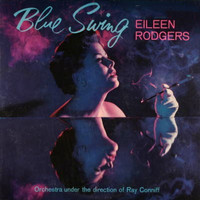 Eileen Rodgers - Blue Swing