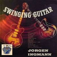 Jorgen Ingmann - Swinging Guitar