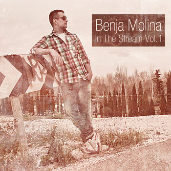 Various Artists - Benja Molina In The Stream Vol.1