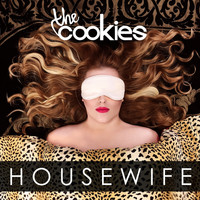 THE COOKIES - Housewife