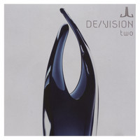 De/Vision - Two (Deluxe Edition)