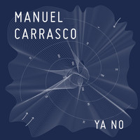 Manuel Carrasco - Ya No