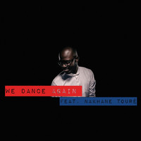 Black Coffee - We Dance Again