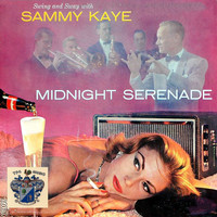 Sammy Kaye - Midnight Serenade