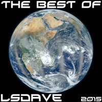 Lsdave - The Best of Lsdave 2015