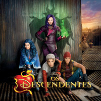 Various Artists - Os Descendentes