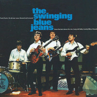 The Swinging Blue Jeans - The Swinging Blue Jeans