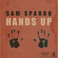 Sam Sparro - Hands Up - Single