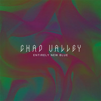 Chad Valley - Arms Away - Single