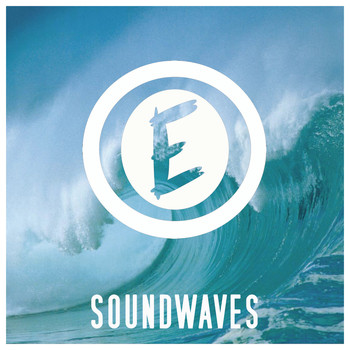 EDSON - Soundwaves