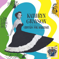 Kathryn Grayson - Grounds for Marriage