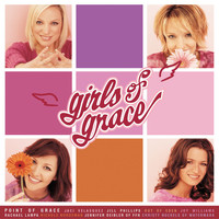 Point Of Grace - Girls Of Grace