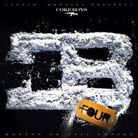 French Montana - Coke Boys 4 (Explicit)