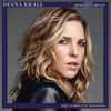Wallflower by Diana Krall