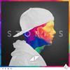 Stories by Avicii