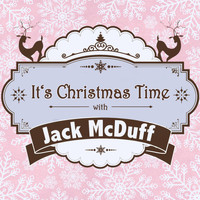 Jack McDuff - It's Christmas Time with Jack Mcduff