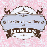 Annie Ross - It's Christmas with Time Annie Ross