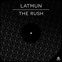 Latmun - The Rush