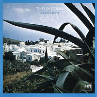 George Gruntz - Noon in Tunisia