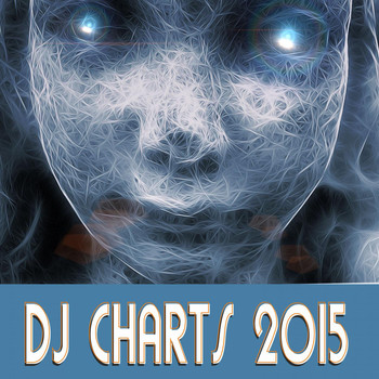 Various Artists - DJ Charts 2015