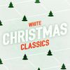 White Christmas Classics  Christmas Songs|Kid's Christmas|White Christmas