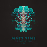 Matt Time - The Captive Mind