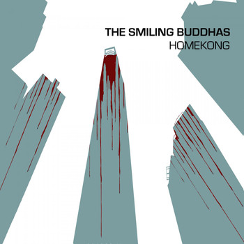 The Smiling Buddhas - Homekong