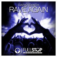 Dario Synth - Rave Again