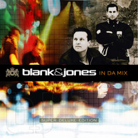 Blank & Jones - In Da Mix (Super Deluxe Edition)