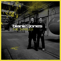 Blank & Jones - The Singles (Expanded Edition)