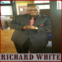 Richard White - Your Word