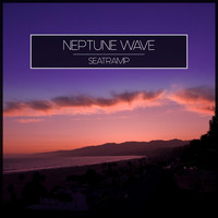 Neptune Wave - Seatramp