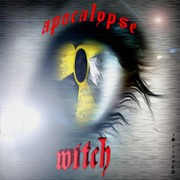 Witch - Apocalypse